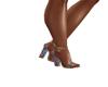 carla platform heels