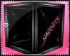 HP| Naughty Box