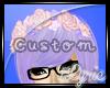 ♪ :Custom: Sami Rose
