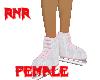 ~RnR~ICE SKATES FEMALE 2