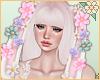 K|FlowerBunnyEars