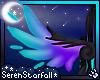 SSf~ Rune Wings