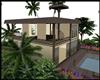 Add-On Mex House