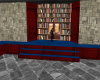 Small Medieval Study