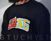 $. Chi-Ny Gang Crew