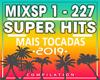 MIX Super Hits 2019