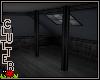 C~ Attic Loft