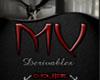 (MV)MissVix Flash Banner
