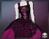 [T69Q] Spectra V. Dress