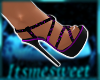 Val-Love Shoes 4
