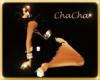 Chacha Frame2