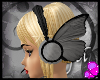 [A] Butterfly Headset R