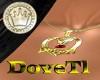 DoveTl