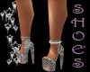 Shoes Retro