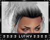 |L| Charli Limit