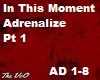 IN THIS MOMENT Adrenaliz