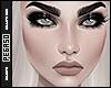 .goths