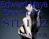 FN Edward Maya Stereo