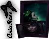 Dark Magic Paintings