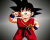 [TP] Goku