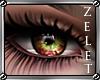 |LZ|Mystic Ember Eyes