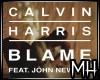 [MH] DJ Trigger Blame