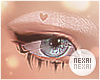 N. my brows