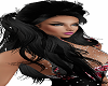 Sweetie Black Diva Hair