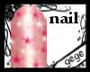 [GG]Nails V6