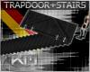 +KM+ Addon Trapdoor
