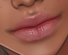 S. Zell/Mabel Lips C.3
