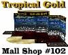 Mall Shop #102