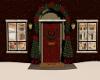!T! Room | Xmas House