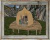 ⚡ Yurt