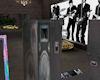 Beatles Underground
