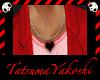(Tatsuma)Heart Chain