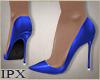 (IPX)ClassyGaLady65Pumps