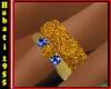 HB engagement ring