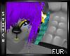 {S} Mauu Fur M.