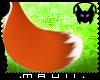 🎧|RødRev Tail 6