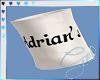 [Gel]Adrian's Mug
