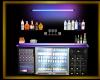 Glow Bar Derive