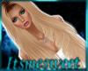 Xena HS - SwtBlond