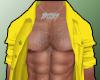 Open Shirt Y