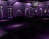 raving purple club