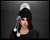 [R] Wren + Hat