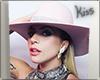 KM|Lady Gaga - Joanne
