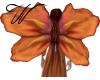 WYLLO Blossom Wings