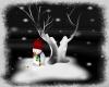 [L] SnowMan Christmas