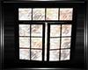 Open Window W / Rain Ann